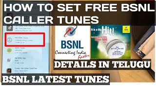 Bsnl tunes app https://play.google.com/store/apps/details?id=com.onmobile.rbt.bsnl my mobile shop , sim card activations, dth new connections, mobilecovers t...