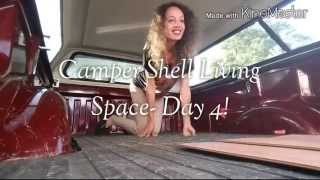 Popular Videos Camper Shell Youtube