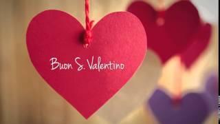 Sinceri auguri di buon san valentino da parte http://sami-oro.com/