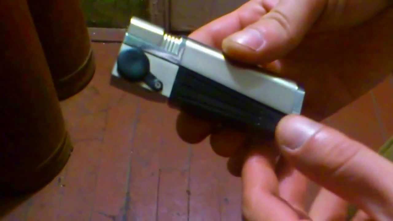 Трубка с зажигалкой для курения марихуаны конопля в молоке что с ним делают