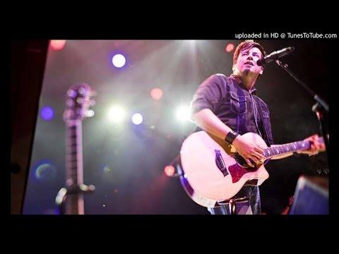 Ricardo Sanchez - If God Be For Me (Full Version)
