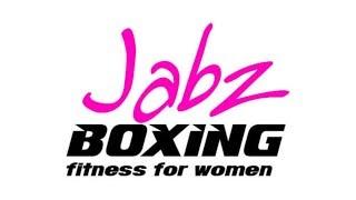 Jabz Boxing - Scottsdale Social TV