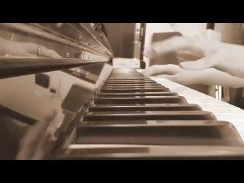 Aikatsu: 輝きのエチュード (PIANO ver.)