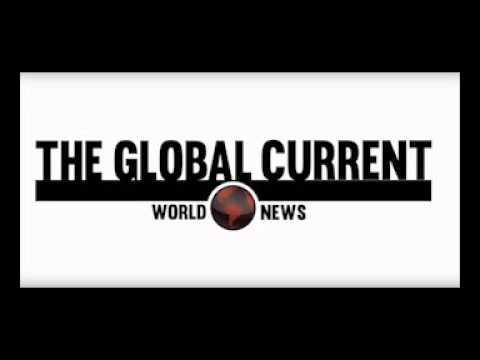 Global Current October 30, 2016