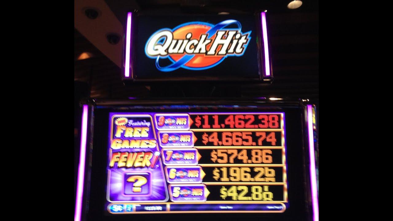 Platinum quick hit slot machine free play download bond casino wien