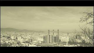 Arrierians - Poble Sec (Official Video)  [HD]