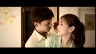"""หนังสั้นม.รังสิต """" Be Together """" (ภาพยนตร์โดย ธันวา สุริยจักร) Part 1/2"""