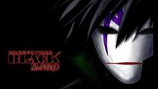 The Anime Watch -Darker than black review