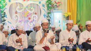 Video Al Mubarok Qudsiyyah & Gus Apang Full Maulid Part 1 download MP3, 3GP, MP4, WEBM, AVI, FLV September 2017