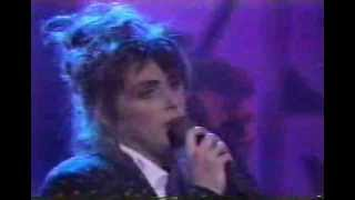 Laura Branigan - Power of love