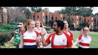 Video High School Musical Medley // St George's College // 2017 LipDub download MP3, 3GP, MP4, WEBM, AVI, FLV Desember 2017