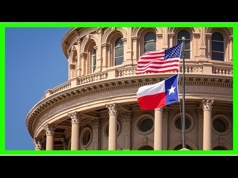 Texas Issues Cease and Desist for Crypto, Cannabis Investment Schemes