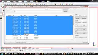 ConX Submittals 09: Printing Drawings to PDF