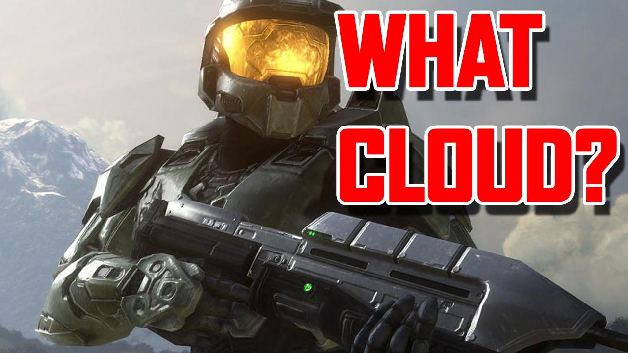 trucos de Halo raggiungere en matchmaking