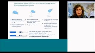 Видеоинструкция применения теста Амнишур(Официальный сайт тест-системы Амнишур http://amnisure.ru/ Тест Амнишур -