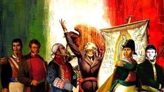 15 de Septiembre, la verdadera historia del día de la Independencia.