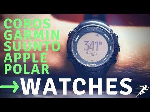 running-watches:-coros,-garmin,-suunto,-apple...?