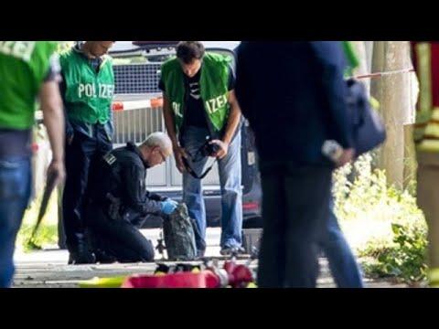 al-menos-diez-heridos-en-un-ataque-con-cuchillo-en-un-autobús-en-el-norte-de-alemania