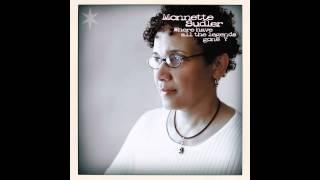 Monnette Sudler - Don't Stress Me Out