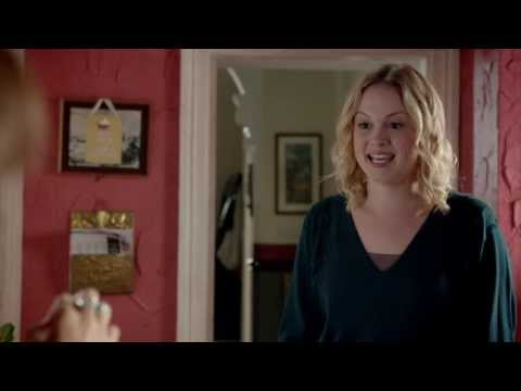 'Dr Sarah' - Hebburn Series Two, Episode Six | Giggle Beats