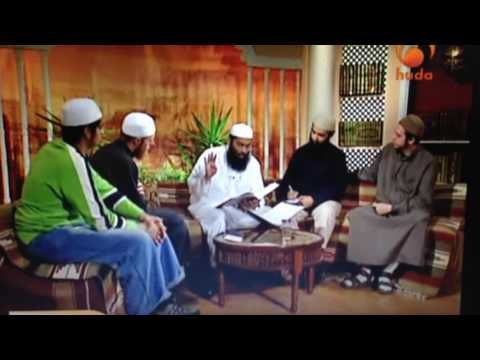 Four characteristics of a hypocrite (Munafiq - Munafiqun). Hadith of Prophet Muhammad. Yasir Qadhi