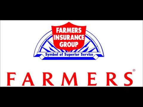 inexpensive car insurance quotes   YouTube 720p