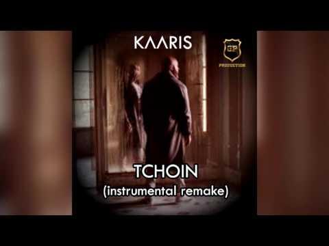 Kaaris - Tchoin instrumental remake
