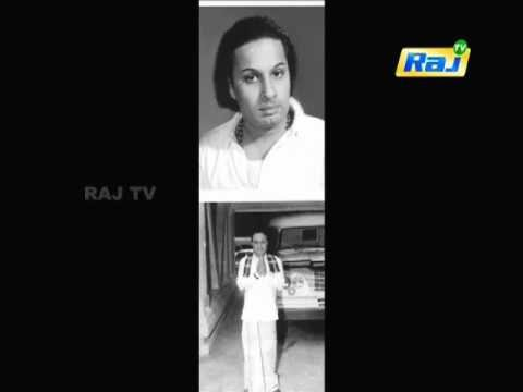 Nkt Muthu About MGR