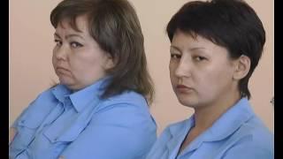 Экибастуз  Новости   Карательные меры не улучшат ситуацию с проблемными вопросами по выплате алимент