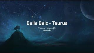 Download Official Video Lyrics Belle Belz - Taurus ( ost Short Movie Taurus - Oneng Sugiarta Entertainment )