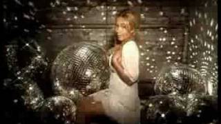 Hayden Panettiere New Music Video