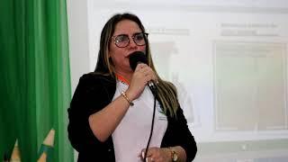 Atendendo a requerimento do vereador Paxa, Prefeitura de Limoeiro comtempla todos os alunos da rede