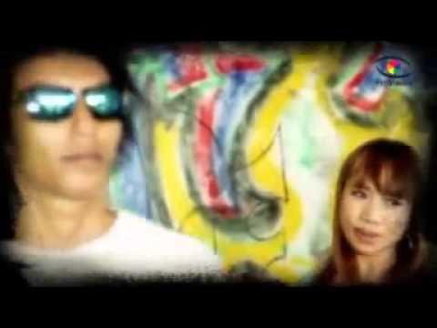 Maya Feat Ayi brenti jo bagate