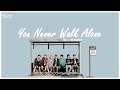 RUS SUB BTS Supplementary Story You Never Walk Alone mp3