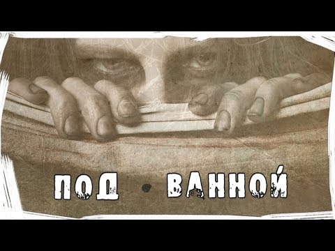 XXX Фильмы Страница 13 spoki nokinet
