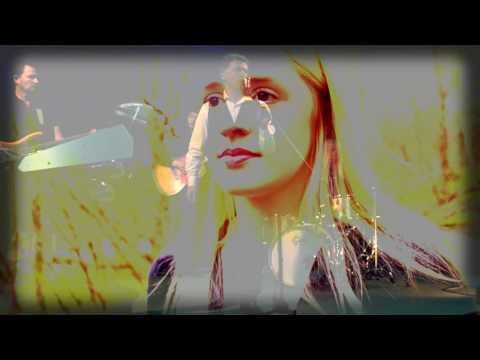Starless - Misty Nights (feat. Chris Thomson)
