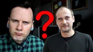 Paweł Kukiz vs. Obrońcy Zwierząt - kto ma rację?