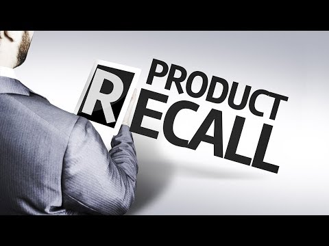 Products Liability Attorneys Kennesaw | Defective Product Injury Attorneys