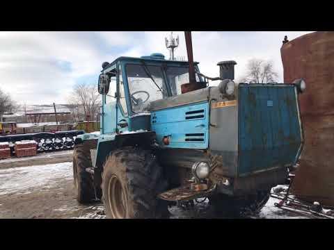 Запчасти спецтехника сельхозтехника - YouTube
