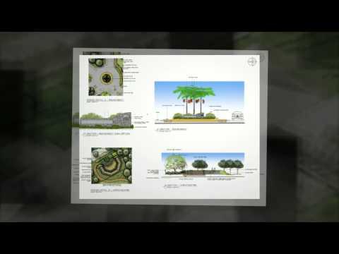 Landscape Planning & Character Assessment