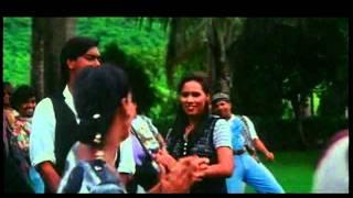 'Ho Nahin Sakta [Full Song]'  Diljale | Ajay Devgan, Sonali Bendre