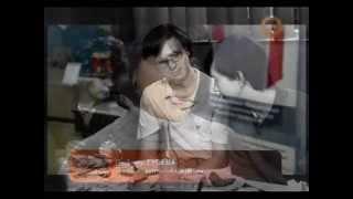 Группа Каролина Мой маленький принц(Запись 1990 года, вокал Любовь Гусева, на фото Любовь Гусева и автор музыки и слов Сергей Туманов., 2015-02-15T02:55:46.000Z)