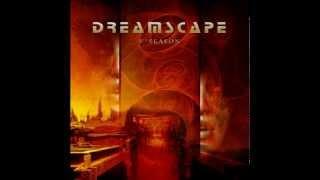 Dreamscape - Somebody