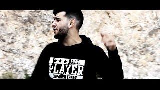 SASOX - TIC TAC (VIDEOCLIP)