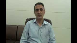 MIPH Stapler Surgery Review   Stapler Surgery for Piles    Healing Hands Clinic Pune