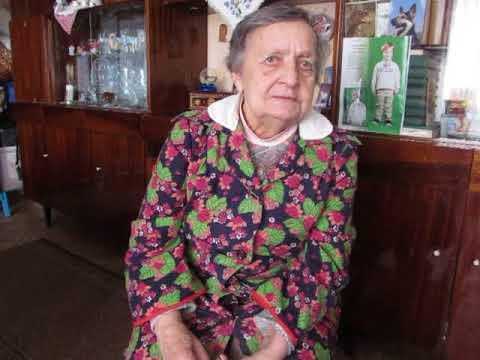 Давній Тернопіль: Ірина Максимів про тернопільську довоєнну Лучаківку (парк)