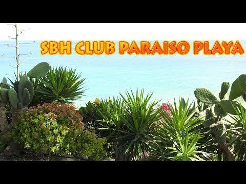 fuerteventura-sbh-club-paraiso-playa-janvier--février-2020