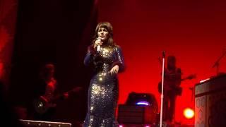 Jenny Lewis - I Never [Rilo Kiley] (Kings Theatre, Brooklyn 10/24/19)