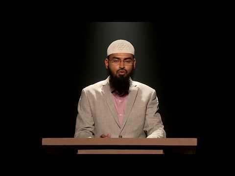Allah Ne Quran Mein Sood Ko Kaise Haram Qarar Diya Hai By Adv.  Faiz Syed