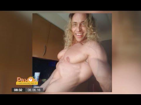Киски, голая женксая писька, пизда в порно фото ТЁЛОКНЕТ